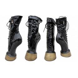 Kassiopeya PONY boots...
